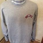 Ranger Sweatshirt