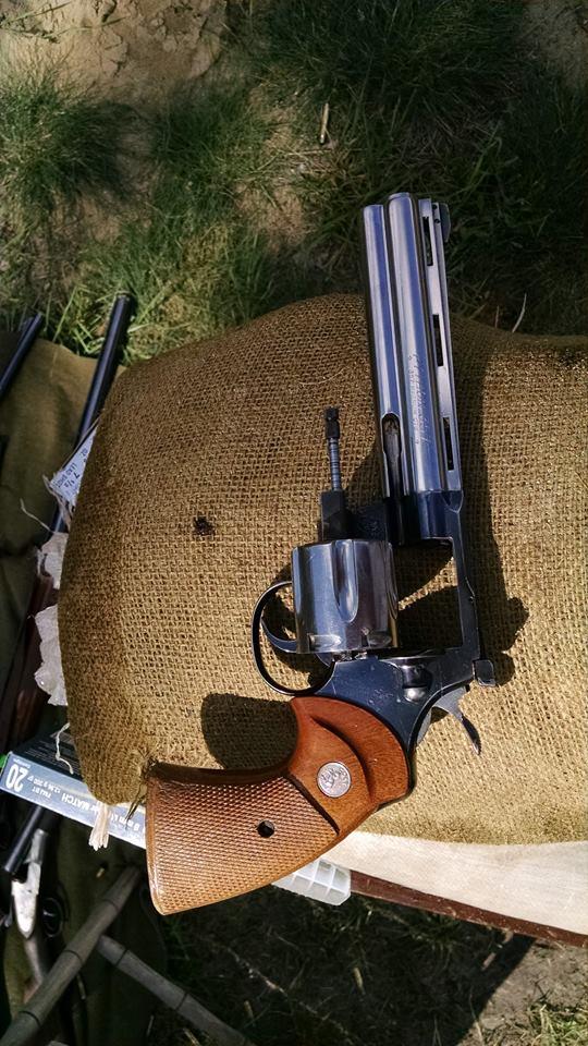 Range Ops-3